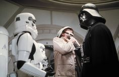 The destruction of Alderaan was completely justified - The Washington Post