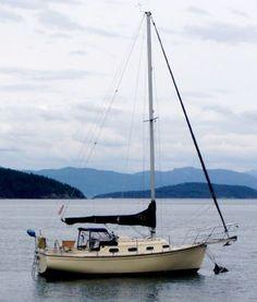 36 Best Pocket Cruiser images in 2017 | Boat, Sailboat, Sailing