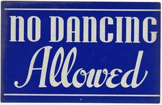Silk-screened sign from the late 1930s or early 1940s.