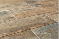 porcelain wood look tile plank - - Yahoo Image Search Results