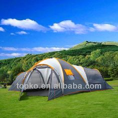 Ultimate Inside Camping Tent Decor Luxury Christmas Gift
