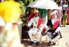 Coorg Wedding