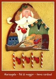 Resultado de imagen para plum purdy navidad
