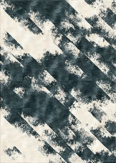Carpet Trends Wall To Wall - - - Carpet Tiles Kitchen - Carpet Drawing Design - Carpet Wall To Wall Office Carpet Diy, Modern Carpet, Carpet Tiles, Rugs On Carpet, Hotel Carpet, Carpet Decor, Buy Carpet, Bathroom Carpet, Stair Carpet