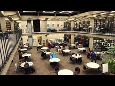 Harlem Shake in Tutt Library at Colorado College. Colorado College, Library Humor, Harlem Shake, College Library, Sweet Home, February 12, World, House Beautiful, The World