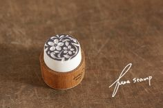 Eraser Stamp, Handmade Stamps, Woodblock Print, Markers, Stamping, Hand Carved, Stationery, Crafting, Tutorials