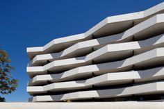 Living Foz | dEMM Arquitectura