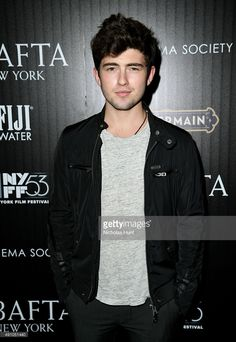 HBD Ian Nelson April 10th 1995: age 21