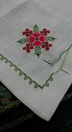Thrilling Designing Your Own Cross Stitch Embroidery Patterns Ideas. Exhilarating Designing Your Own Cross Stitch Embroidery Patterns Ideas. Cross Stitch Letters, Cross Stitch Borders, Cross Stitch Flowers, Modern Cross Stitch, Cross Stitch Designs, Cross Stitching, Cross Stitch Embroidery, Stitch Patterns, Cross Stitch Beginner
