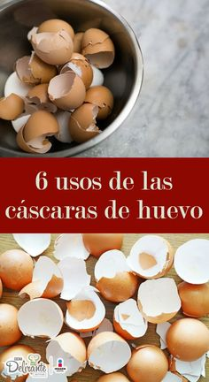 Tips And Tricks For Healthy Youthful Skin Healthy Tips, Healthy Recipes, How To Make Diy, How To Lose Weight Fast, Tapas, Natural Remedies, Healthy Living, Food And Drink, Eggs