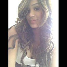 🔳🌹💗 carolina 🌷💟🔳