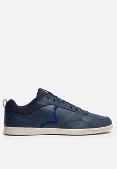 Your shoe collection is incomplete with a few sturdy mid-length sneakers to complete your outfits. This pair is constructed with a leather upper with suede overlays and a rubber sole. Shoe Collection, Your Shoes, Diesel, Pairs, Sneakers, Leather, Men, Fashion, Diesel Fuel