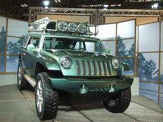 Jeep - Willys 2
