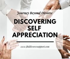 Try this self-appreciate exercise to improve your confidence and self-esteem. How Divorce Affects Children, Coping With Divorce, Self Appreciation, Single Moms, Feeling Lonely, You Are Strong, Ups And Downs, Dating After Divorce, Single Parenting
