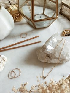Darkness cannot drive out darkness; only light can do that. Hate cannot drive out hate; Crystal Aesthetic, Beige Aesthetic, Flat Lay Photography, Jewelry Photography, Crystal Decor, Crystal Jewelry, Crystals And Gemstones, Stones And Crystals, Crystal Magic