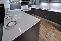 visit our site http://qualitysurfaces.co.uk/worktop-regions/liverpool-granite-quartz-worktops-suppliers-2/ for more information on Granite worktops in Norfolk.Kitchen worktops are the most durable product for a worktop and can in fact last you a lifetime. There is minimal maintenance needed for a Leicestershire Kitchen Worktops and you should easily clean the surface area with a soft moist cloth.