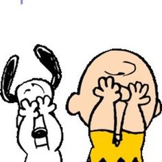 Snoopy et Charlie Brown Peanuts Cartoon, Peanuts Snoopy, Laughing Dog, Snoopy Pictures, Snoopy Wallpaper, Funny Pictures Can't Stop Laughing, Snoopy Quotes, Love Quotes Funny, Mickey Mouse