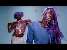 Boody & Le1f - Soda (Official Video)