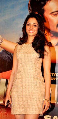 Tamannaah Bhatia Height :- Check details about Tamannaah weight, age, affairs, boyfriends, husband, bra size, net worth, hobbies, wiki, body measurements.