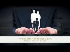 Where to Stash Cash | Weekly Wealth Digest - Future Money Trends