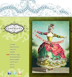 Cartolina, http://42ndandorange.typepad.com/mom/2010/10/index.html