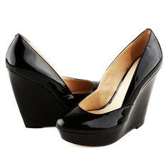 Tacones marca Nine West, este y más modelos en www.zapacos.com #shoes #sandalias #zapatos #moda #tendencia #fashion #trend #trendy