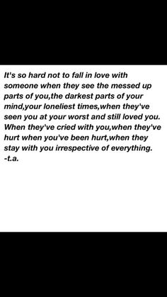 Mind You, Still Love You, Ldr, Lonely, Falling In Love, The Darkest, Crying, It Hurts, Mindfulness