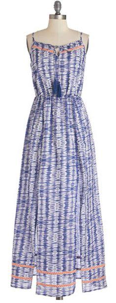 lovely coastal dress http://rstyle.me/n/hf9thr9te