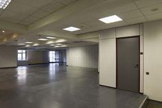 #oficina en alquiler de 298 m2 en #Barcelona