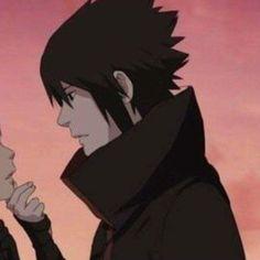 couple sasuke e sakura Couple Naruto, Naruto Couples, Anime Love Couple, Cute Anime Couples, Sasuke Sakura, Itachi, Anime Naruto, Naruto Shippuden, Anime Traps