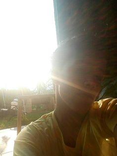 Saavidre-sunshine