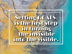 #MotivationalQuotes #goals #goalsetting