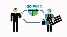 Video about how PACE financing makes energy efficiency and renewable energy improvements easier for building owners. Visit gcpace.org for more details.  #PACEfinancing #energyefficiency #renewableenergy