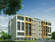 #BuyingAHouseInIndia  Property details: Disha Apartment 410.00 Sqft. Apartment @4.35 lakhs Per Sq. Ft: Rs. 3500  SNo. 121, H No. 1(Pt), Mouje Davadi, Tal-Kalyan, Dist-Thane, Dombivili East, Dombivili (East), Mumbai Beyond Thane, Mumbai , Maharashtra