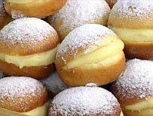 Sonho Frito ou Assado - Máquina de Pão