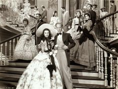 walter plunkett gone with the wind costumes | 045-gone-with-the-wind-theredlist.jpg
