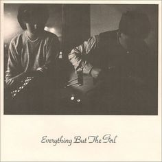 Night and Day - Everything but the Girl