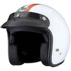 THH T-380 Open Face Cafe Helmet  Description: The THH T-380 Open Face Helmet is packed with       features…              Specifications include                      Open Face Scooter Helmet                    ECE 22.05                    Simple and effective styling                    Micrometric buckle                   ...  http://bikesdirect.org.uk/thh-t-380-open-face-cafe-helmet-35/