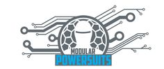 Modular Powersuits Mod is a Minecraft mod based around the idea of an inventor who tinkers with high-tech electronics and makes a suit of powered armor chock-full