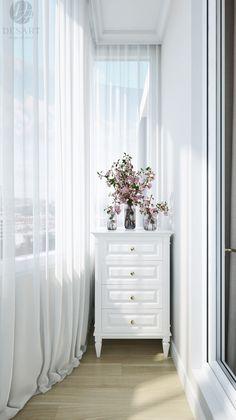Home Room Design, Chic Bedroom Decor, House Interior, Cozy House, Interior Deco, Retro Home, House Interior Decor, Home Decor, Home Decor Inspiration