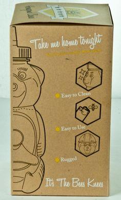 Easy To Use, Honeycomb, Smoking, The Originals, Artwork, Work Of Art, Auguste Rodin Artwork, Honeycombs, Artworks