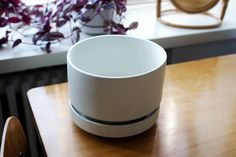 Kirppisrakkautta Flower Pots, Flowers, Mugs, Tableware, Kitchen, Flower Vases, Plant Pots, Dinnerware, Cooking