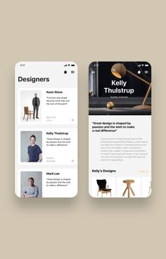 HomeCraft App UI Kit is a pack of delicate UI design screen templates that will help you to design clear user interfaces for ecommerce shopping apps faster and easier. Compatible with Sketch App, Figma & Adobe XD Web And App Design, Ios App Design, Mobile App Design, Dashboard Design, Design Websites, Design Android, Game Design, Design Logo, Poster Design
