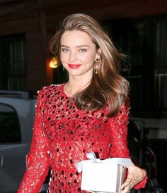 www.shopprice.com.au/women+dresses/20