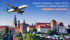 Ask the reservation department: transfers, trips. +48/664-751-829 hotel@turowka.pl    #turowkahotel #krakow #historichotelsofeurope #hotelehistoryczne #hotel #luxury #travel #poland #wieliczka #accomodation #spa #wellness #Solnemiasto #KonferencjeMalopolska #KopalniaSoli #SaltMine #Zabiegi #Masaze #Cracow #Wieliczka #HoteleMalopolska.