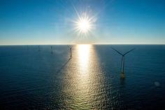 December 17 Green Energy News