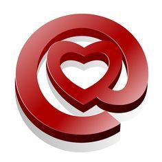 Scheiden online dating