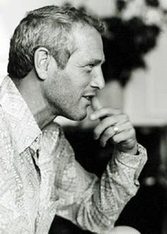 70s Paul