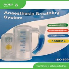 Uses 1. Increases lung capacity 2. Prevention of Atelectasis 3. Help clear Sputum Contact us +254700004255 #medicalsolutions #amarismedical #health Increase Lung Capacity, Lunges, Medical, Health, Health Care, Medicine, Med School, Active Ingredient, Salud