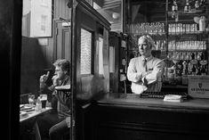 Doheny & Nesbitts Pub